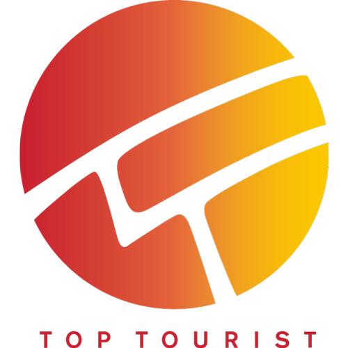 Top Tourist