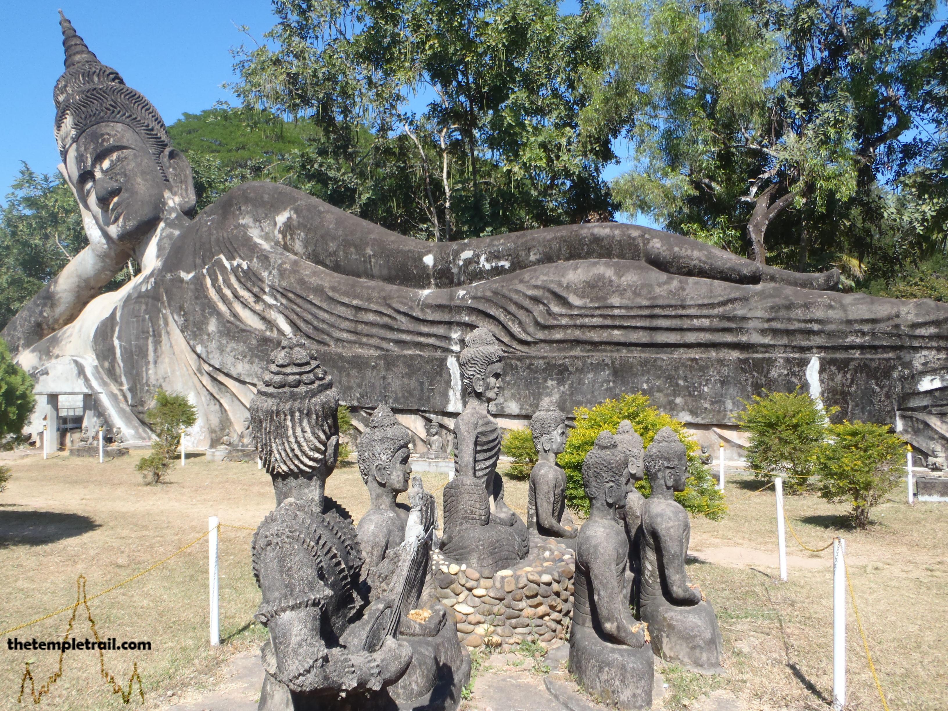 Xieng Khuan