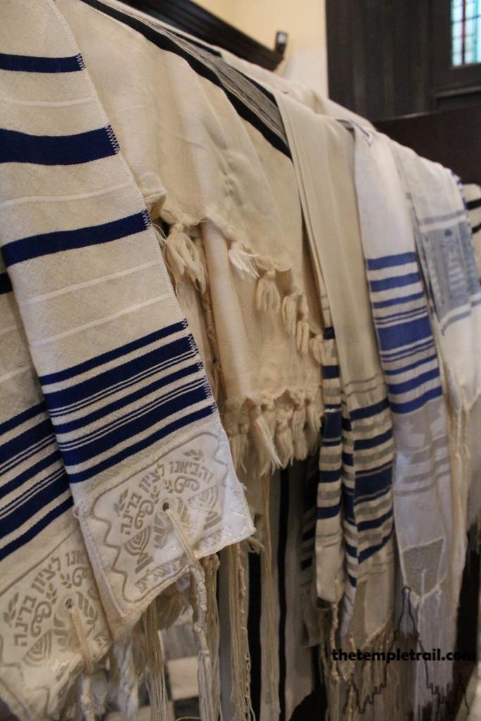 Ohel Leah Synagogue Hong Kong The Temple Trail